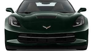 corvette uk price chevrolet chevrolet confirms corvette stingray price spec uk 61