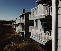 the beach house inn 2017 room prices from 89 deals u0026 reviews