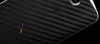 nexus nexus 6 skins wraps u0026 covers dbrand