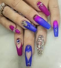 pιnтereѕт sara legito fingaaz pinterest nails games