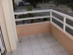 furnished one room apartment near the university of crete rent
