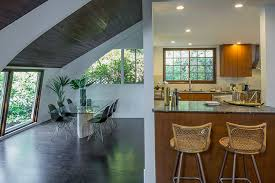 Midcentury Modern - one of a kind franklin hills midcentury asks 1 785m