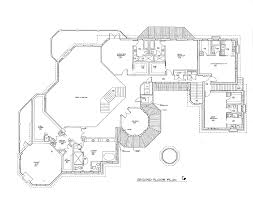 mega mansion floor plans survey floor plan floor mega mansion
