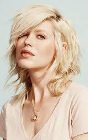 deconstructed bob hairstyle deconstructed bob hair my next cut pinterest bobs