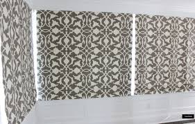 kravet couture barbara barry poetical roman shades