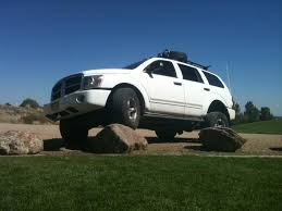 05 dodge durango lift kit tb lift kit listed as not for awd dodgetalk dodge car forums