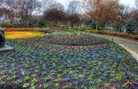 Botanical Gardens Dallas by Blog U2013 Baymont Inn U0026 Suites Dallas Love Field