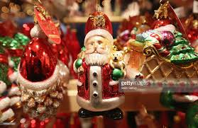 christmas markets open across germany photos and images getty images