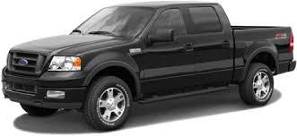 2009 ford f150 recalls 2006 ford f 150 recalls cars com