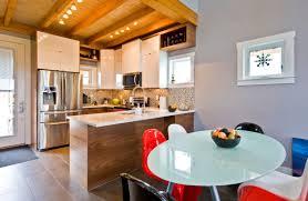 Cabin Kitchen Design by Kitchen Designs Modern Small Kitchen Islands White Cabinets Ideas