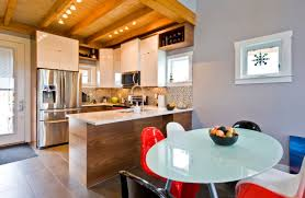 kitchen designs modern kitchen design for small house white