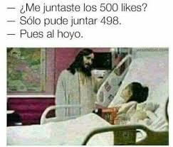 Cristo Meme - 17 memes de cristo que debes evitar si no quieres ir al infierno