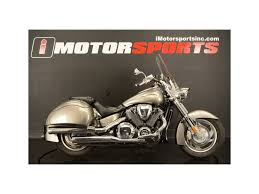 2006 honda vtx 1800 for sale 41 used motorcycles from 4 075