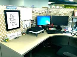 office decorating ideas for work office desk decorations zhis me