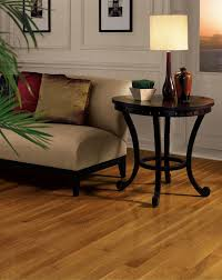 astonishing bruce hardwood floors gunstock 46 on home design with