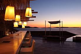 luxury hotels 5 star hotels luxury hotel booking luxury hotel