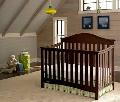 Graco Espresso Convertible Crib by Graco Freeport Crib Graco Tatum 4in1 Convertible Crib Graco