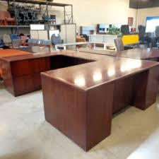 U Shaped Boardroom Table Used Office Desks And Board Room Tables Phoenix Az Office