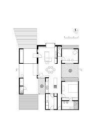 house plans architectural 714 best architecture plans images on architecture