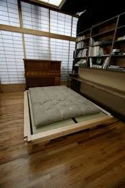 traditional futon mattresses foter