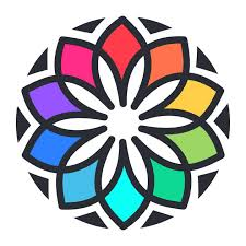 coloring book app store
