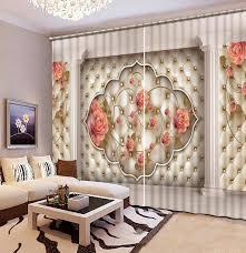 Trendy Kitchen Curtains by Online Get Cheap Modern Kitchen Curtains Aliexpress Com Alibaba