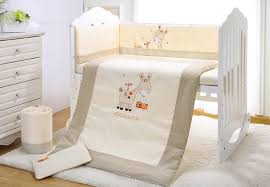 online buy wholesale chevron nursery bedding from china chevron