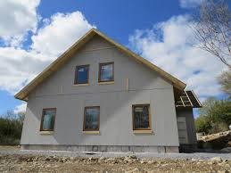 lars pettersson scandinavian homes ireland blog passive house