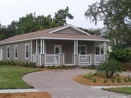 what is a modular home grey s housing modular homes grey s housing