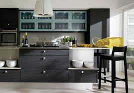 kitchen made cabinets air rta cabinets tags kitchen made cabinets buy kitchen cabinet
