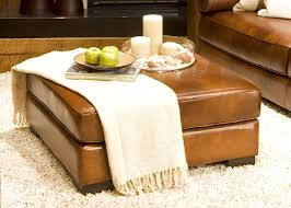 15 photos brown leather sofas with nailhead trim