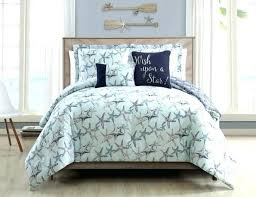 theme bedding for adults theme bedding themed bedding for adults shinesquad