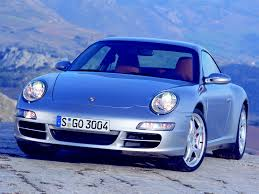 porsche 911 front 2006 porsche 911 carrera 4s wallpapers