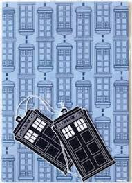 dr who wrapping paper doctor who wrapping paper