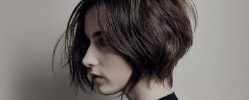 razor haircuts for women in llas vegas model project page bumble and bumble