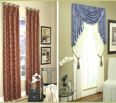 Curtains At Jcpenney Jcpenney Home Collection Curtains Size Of Home Collection