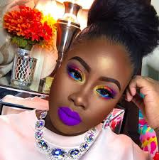 makeup classes in new orleans get makeup with princess bellaaa s classes eventcombo