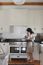 verona appliances dealers verona range 100 kitchen range these all new verona fully electric 36 double oven ranges give