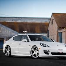 porsche panamera silver index of store image data wheels adv1 vehicles adv05 dc porsche