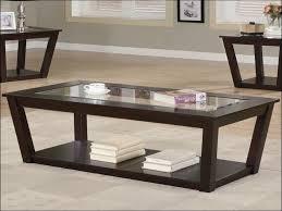 beautiful coffee tables light wood coffee table beautiful coffee tables astonishing cheap