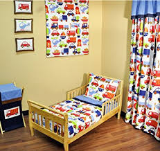 Toddler Comforter Boy Toddler Bedding Sets Cute As Target Bedding Sets With Bed
