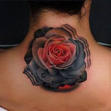 37 best red and black 13 tattoo images on pinterest carnivals