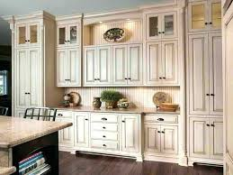 craftsman kitchen cabinets for sale new kitchen cabinets craftsman style kitchen cabinet hardware photos
