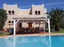 chambre d hote au maroc maison d hôtes dar maris chambres d hôtes essaouira