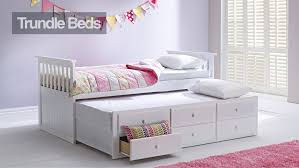 buy kids beds single bunk trundle u0026 storage 50 styles