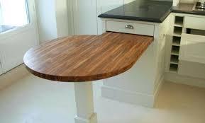 table de cuisine amovible table amovible cuisine oaklandroots40th info