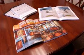 the new 176 page crown point cabinetry dream book is here crown