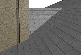 Home Design Software Roof Softplan Home Design Software Roof