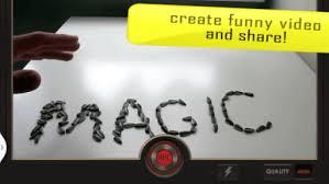 fx pro apk fx pro magic v1 3 9 4 pro apk zerodl