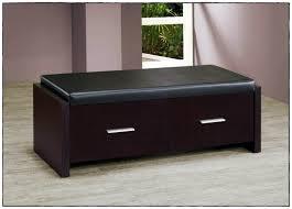 meubles bas chambre rangement bas chambre stunning meuble bas horizon nobodinoz file